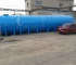 Противопожарная емкость для воды 60 кубов